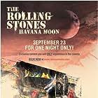 The Rolling Stones: Havana Moon (2016)