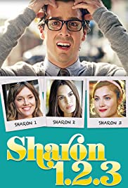 Sharon 1.2.3. (2018) 720p