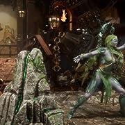 Mortal Kombat 11 (Video Game 2019) - IMDb