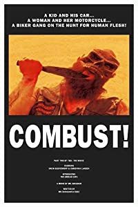 Combust! telugu full movie download