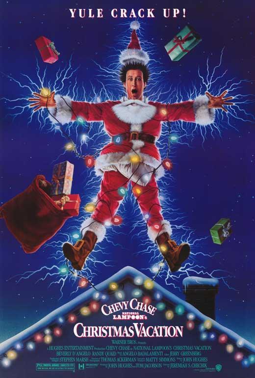 national lampoons christmas vacation 1989 imdb