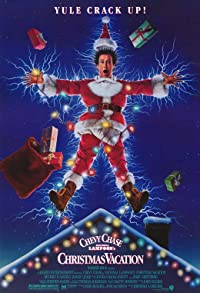 Primary photo for National Lampoon's Christmas Vacation
