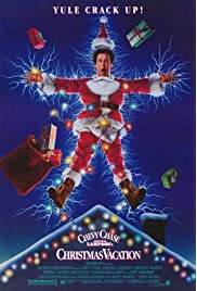 National Lampoon's Christmas Vacation (1989) ONLINE SEHEN