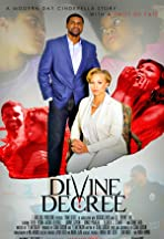 Divine Decree