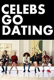 Stephen Bear, Melody Thornton, Jorgie Porter, Jonathan Cheban, Joey Essex, Perri Kiely, and Ferne McCann in Celebs Go Dating (2016)