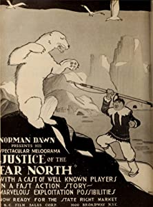 The best sites for watching movie Justice of the Far North none [2048x2048]