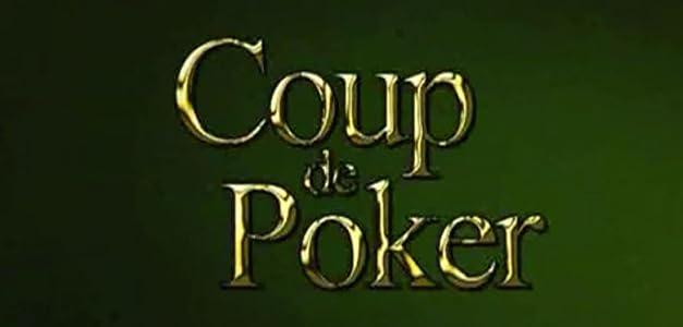 English movie downloading links Coup de poker France [4K2160p]