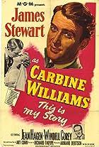 Carbine Williams