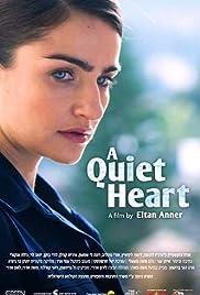 A Quiet Heart Poster