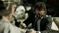 Money Heist - Season 1 - IMDb
