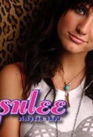 The Ashlee Simpson Show Poster - TV Show Forum, Cast, Reviews