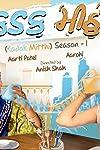 Oho Originals show 'Kadak Meethi' trailer released