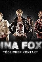 Dina Foxx: Deadly Contact