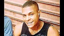 Caso Matheus Demétrio