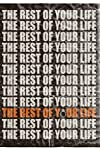 The Rest of Your Life (2001)
