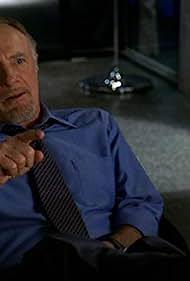 James Caan in Las Vegas (2003)