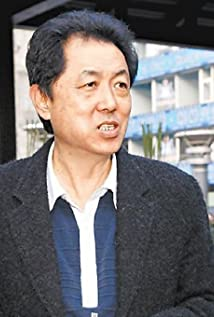 Yen-Ping Chu Picture