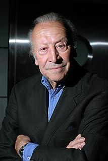 Leon Niemczyk Picture
