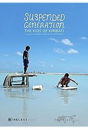 Suspended Generation