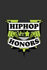 Primary photo for 4th Annual VH1 Hip-Hop Honors
