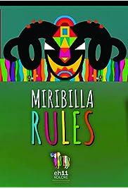 Miribilla Rules