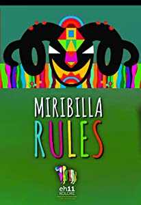 Easy english movies downloads Miribilla Rules by none [1020p]