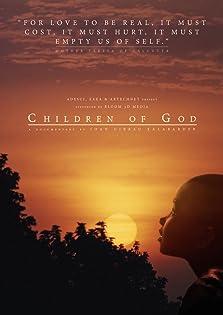 Children of God (2017)