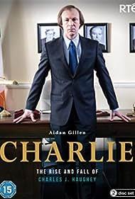 Aidan Gillen in Charlie (2015)