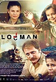 Locman Poster