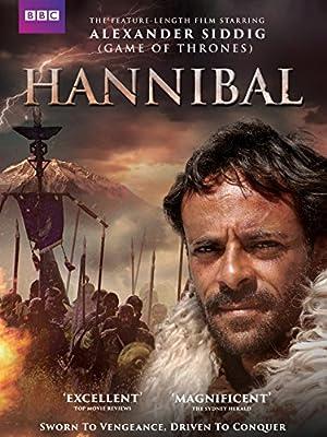 Hannibal(2006) Streaming Complet Gratuit en Version Française