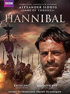 Watching online movies Hannibal UK [2048x1536]