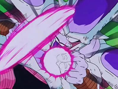 Movies downloads for mobile Frieza's Second Transformation by none [2160p]