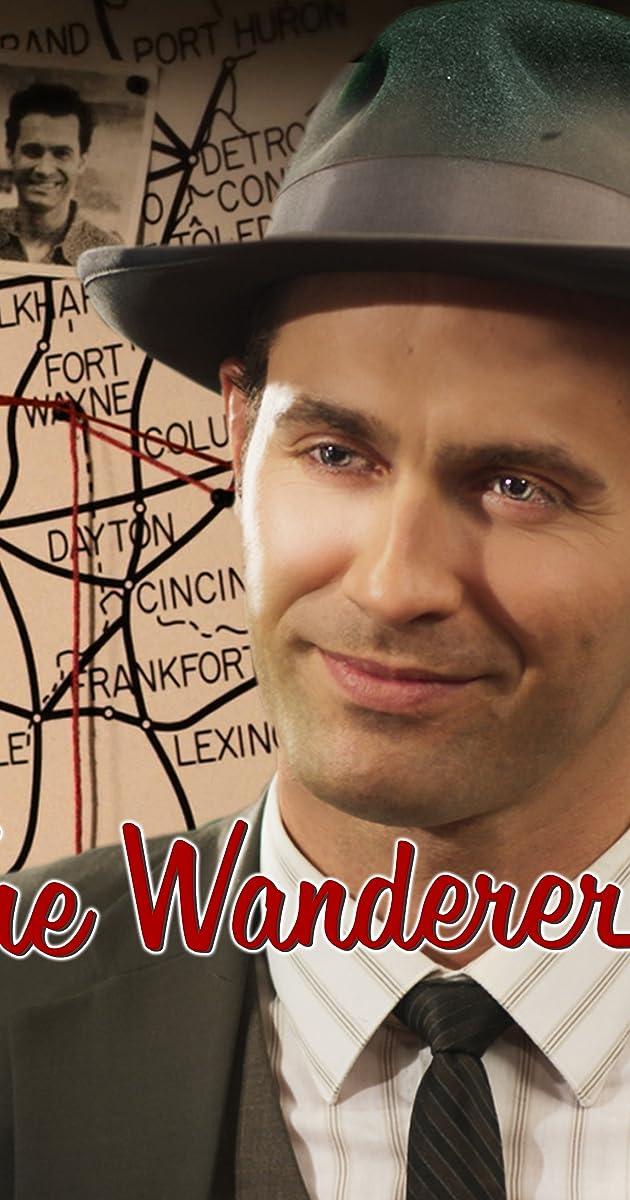descarga gratis la Temporada 1 de The Wanderer o transmite Capitulo episodios completos en HD 720p 1080p con torrent