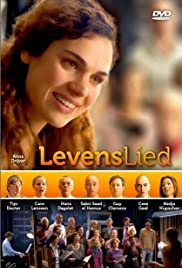 Levenslied Poster