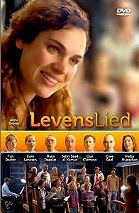 Pirates 2 se online fuld film Levenslied - Episode #2.6 [flv] [Mpeg], Matteo van der Grijn, Guy Clemens
