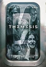 Themesis