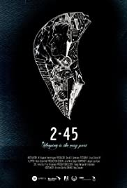 2-45 Poster