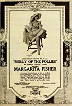 Molly of the Follies