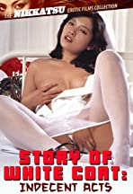 Story of White Coat: Indecent Acts