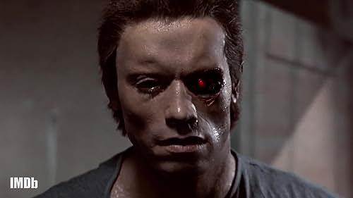 'The Terminator' | Anniversary Mashup
