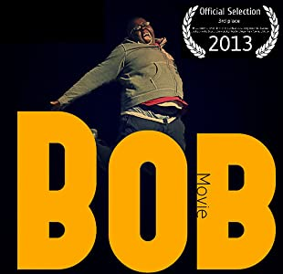 Watch full movies hd quality Bob Movie by [UHD]