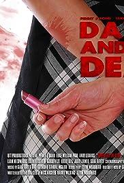 Dawn and the Dead (2010) film en francais gratuit