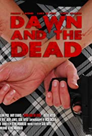 Dawn and the Dead Poster