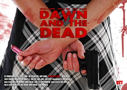 Dawn and the Dead full movie hd 1080p download kickass movie