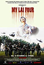 My Lai Four