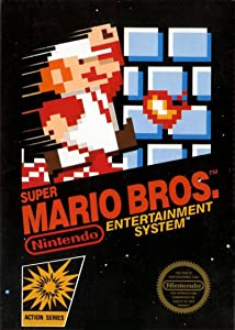 Super Mario Bros. full movie download 1080p hd