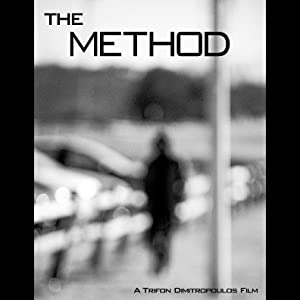 The Method tamil dubbed movie torrent