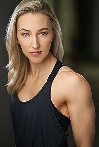 Primary photo for Genevieve Brock