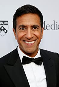 Primary photo for Sanjay Gupta