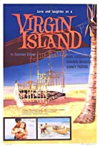 Our Virgin Island